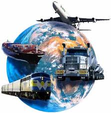 THE INTERNATIONAL FREIGHT CONFERENCE